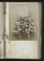View <I>Album, floral frames</I> digital asset number 12