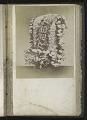 View <I>Album, floral frames</I> digital asset number 16