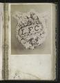 View <I>Album, floral frames</I> digital asset number 17