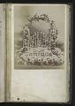 View <I>Album, floral frames</I> digital asset number 24