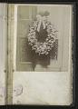 View <I>Album, floral frames</I> digital asset number 27