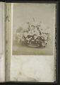 View <I>Album, floral frames</I> digital asset number 30