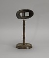 View <I>Stereoscope on stand</I> digital asset number 1
