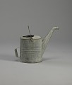 View <I>Watering can</I> digital asset number 1