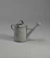 View <I>Watering can</I> digital asset number 0