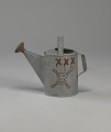 View <I>Watering can, skull and crossbones</I> digital asset number 0