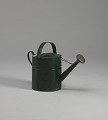 View <I>Watering can, black</I> digital asset number 0