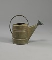 View <I>Watering can (8 quarts)</I> digital asset number 0
