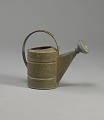 View <I>Watering can (8 quarts)</I> digital asset number 1