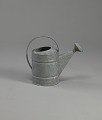 View <I>Watering can (10 quarts)</I> digital asset number 0