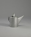 View <I>Watering can (12 quarts)</I> digital asset number 1