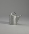 View <I>Watering can (12 quarts)</I> digital asset number 0