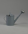 View <I>Watering can, blue</I> digital asset number 0