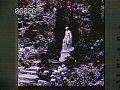 View [Sunnie-Holme] digital asset: [Sunnie-Holme]: 1920 Jun.