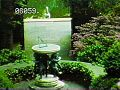 View [Henry Francis du Pont Winterthur Museum Gardens]: the Sundial Garden. digital asset: [Henry Francis du Pont Winterthur Museum Gardens]: the Sundial Garden.: 1984.