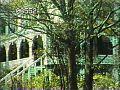 View Green Court digital asset: Green Court: 03/01/1986