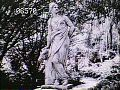 View Rosedown Plantation digital asset: Rosedown Plantation: 1930
