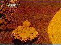 View [Keewaydin]: garden path. digital asset: [Keewaydin]: garden path.: [1940?]