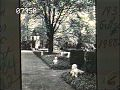 View Chelsea (NY) digital asset: Chelsea (NY): 1930