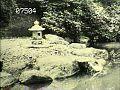 View Kykuit digital asset: Kykuit: 1930