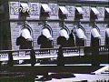 View Miramar digital asset: Miramar: 1930