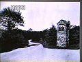 View Beacon Hill (RI) digital asset: Beacon Hill (RI): 1930.