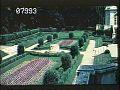 View Elms, The (RI) digital asset: Elms, The (RI): 1930