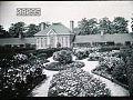 View [Mount Vernon] digital asset: [Mount Vernon]: [1930?]