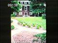 View University Of Virginia digital asset: University Of Virginia: 06/01/1984