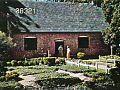 View Adam Thoroughgood House digital asset: Adam Thoroughgood House: 1930