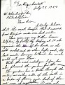 View Contest Letters, #681-758 digital asset number 1