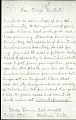 View Contest Letters #1112-1193 digital asset number 6