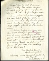 View Contest Letters #1353-1439 digital asset number 1