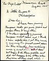 View Contest Letters #1353-1439 digital asset number 2