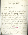 View Contest Letters #1194-1476 digital asset number 1