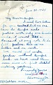 View Contest Letters #2001-2113 digital asset number 2