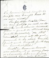 View Contest Letters, #3760-3794 digital asset number 2