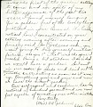 View Contest Letters, #3796-3824 digital asset number 4