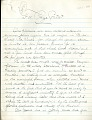 View Contest Letters, #3825-3872 digital asset number 4