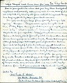 View Contest Letters, #3825-3872 digital asset number 2