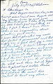 View Contest Letters, #3874-3912 digital asset number 3