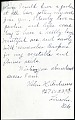 View Contest Letters, #3874-3912 digital asset number 5
