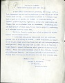 View Contest Letters, #3874-3912 digital asset number 7