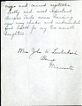 View Contest Letters, #3874-3912 digital asset number 1