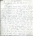 View Contest Letters, #3913-3969 digital asset number 5