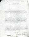 View Contest Letters #4160-4289 digital asset number 1