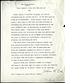 View Contest Letters #4160-4289 digital asset number 2
