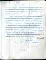 View Contest Letters #4223-4254 digital asset number 1