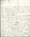 View Contest Letters #4255-4288 digital asset number 1