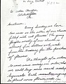 View Contest Letters #4290-4314 digital asset number 1